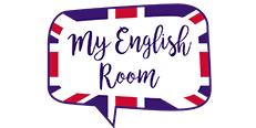 Scuola di Lingue e Formazione Inglese a Jesi Ancona Certificata Pearson PTE General | logo