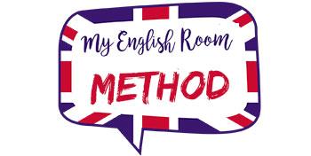 Scuola di Lingue e Formazione Inglese a Jesi Ancona Certificata Pearson PTE General | logo method