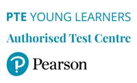 Scuola di Lingue e Formazione Inglese a Jesi Ancona Certificata Pearson PTE General | immagine Pearson Young bambini ragazzi