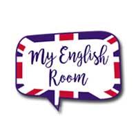 Scuola di Lingue e Formazione Inglese a Jesi Ancona Certificata Pearson PTE General | immagine pre footer 2